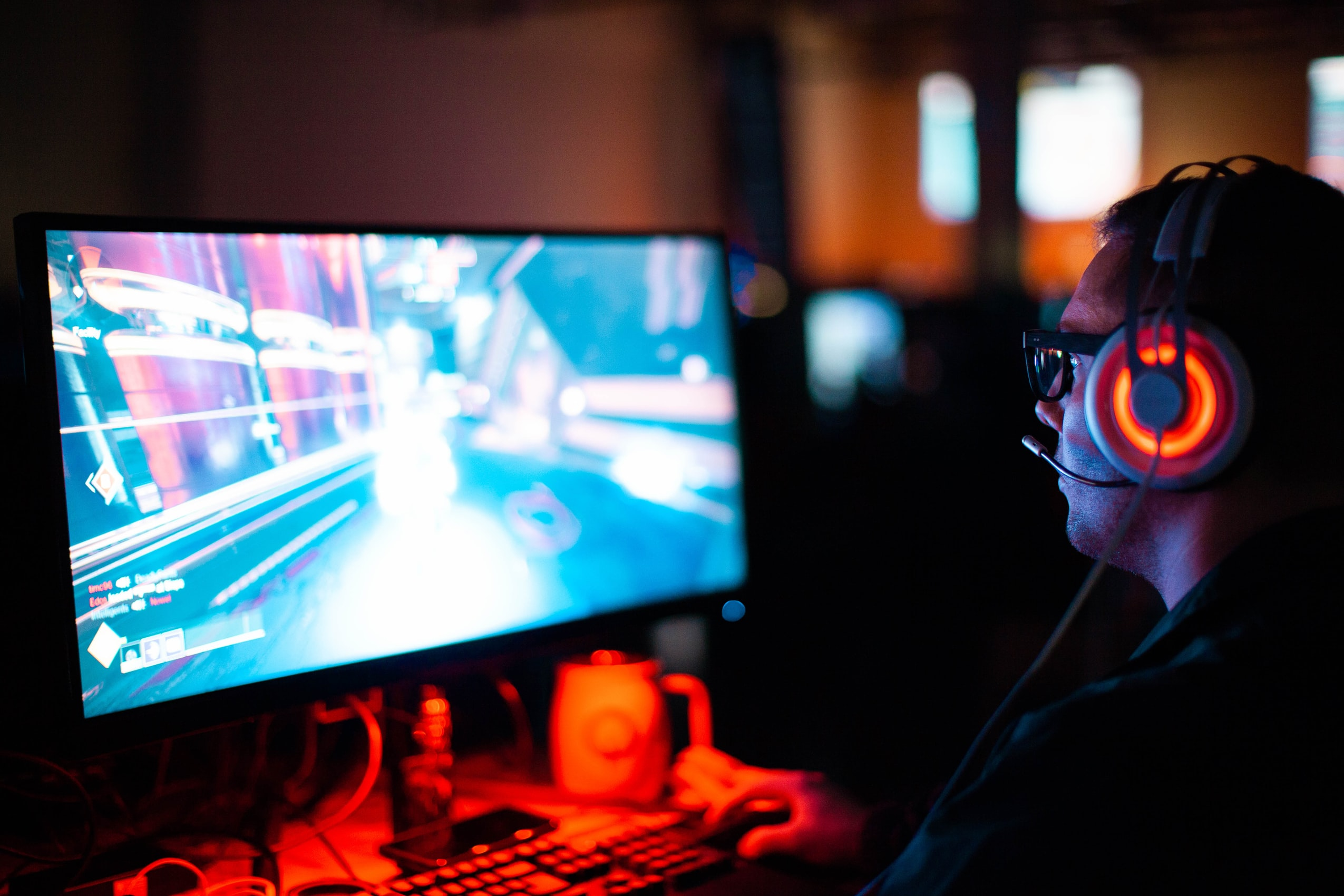 Top 6 Online Games To Play This Winter Season